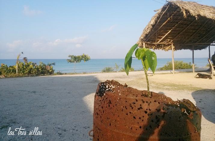 muebles_vintage_Cuba_Las_Tres_Sillas_9