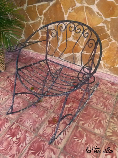 Valencia_Cuba_arte_reciclaje_cubano_10