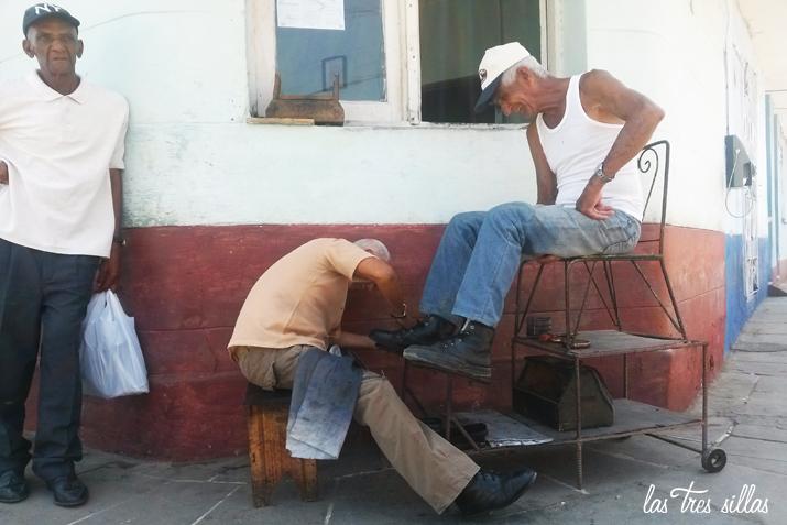 Valencia_Cuba_arte_reciclaje_cubano_12