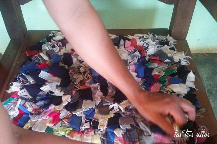Valencia_Cuba_arte_reciclaje_cubano_15