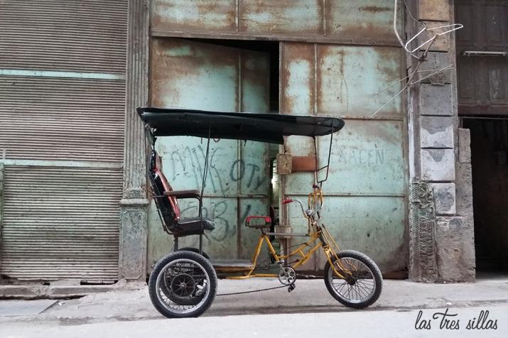 Valencia_Cuba_arte_reciclaje_cubano_5