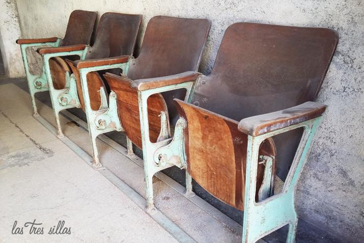 Valencia_Cuba_arte_reciclaje_cubano_6