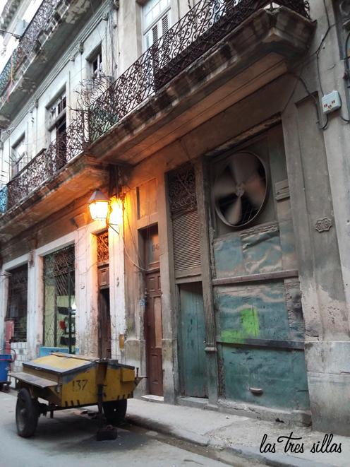 Valencia_Cuba_arte_reciclaje_cubano_7