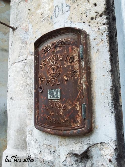 Valencia_Cuba_arte_reciclaje_cubano_8