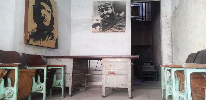 Muebles originales y estilo industrial en cuba las tres - Muebles originales reciclados ...