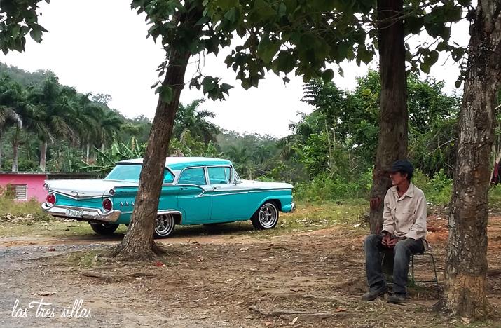 Valencia_Cuba_arte_reciclaje_cubano_18