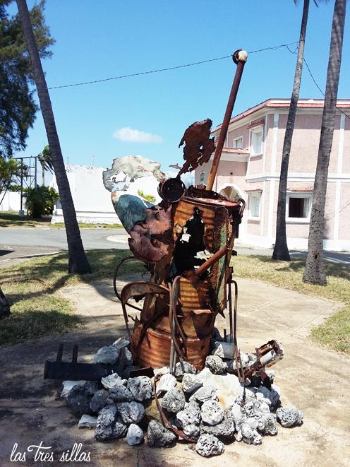 Valencia_Cuba_arte_reciclaje_cubano_2