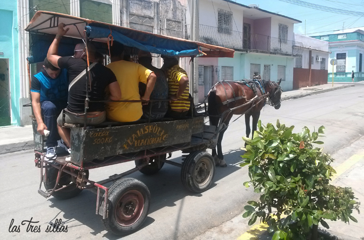 Valencia_Cuba_arte_reciclaje_cubano_21