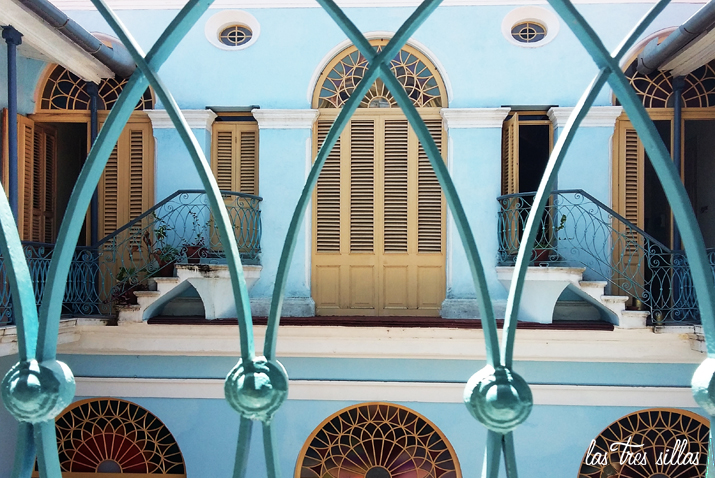 Valencia_Cuba_arte_reciclaje_cubano_23