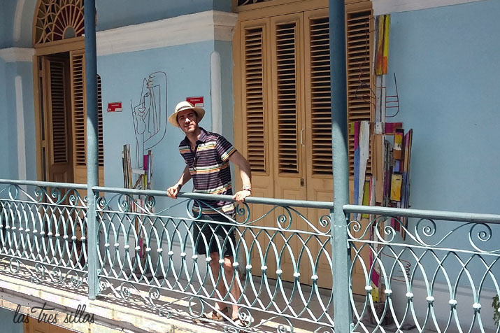 Valencia_Cuba_arte_reciclaje_cubano_26