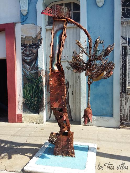 Valencia_Cuba_arte_reciclaje_cubano_3