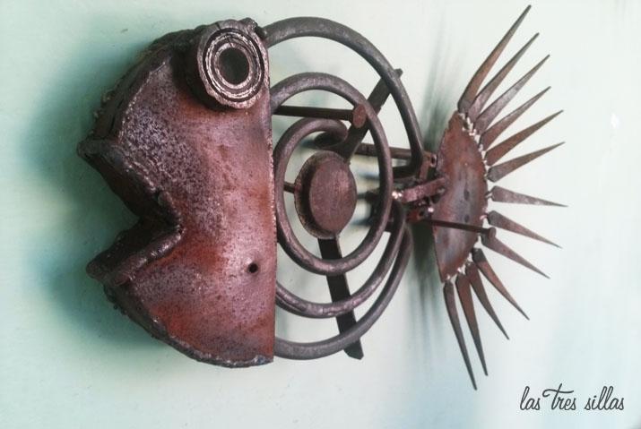 Valencia_Cuba_arte_reciclaje_cubano_31