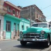 Valencia_Cuba_arte_reciclaje_cubano_PORTADA