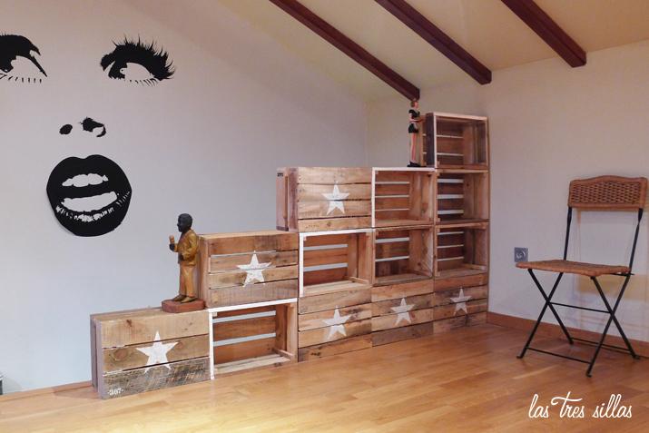 estanteria_cajas_madera2_las_tres_sillas