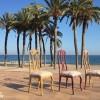 sillas_colores_vila_reciclaje_las_tres_sillas_portada