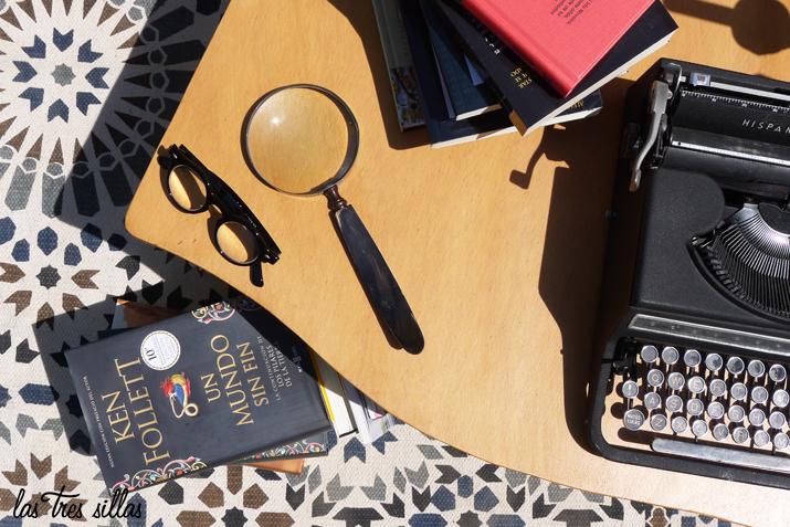 maquina_escribir_rincon_polaroid_lectura_las_tres_sillas