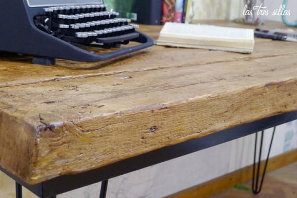 mesa_escritorio_andamiaje_2
