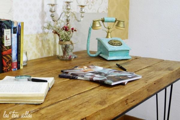 mesa_escritorio_andamiaje_3