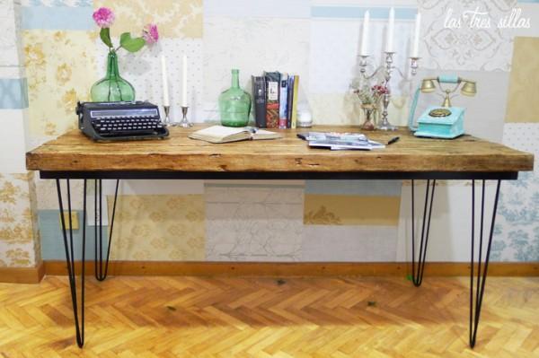 mesa_escritorio_portada