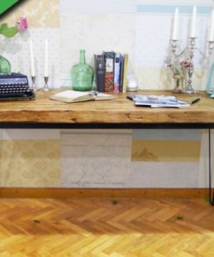 mesa_escritorio_portada_encargo