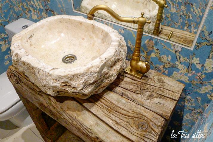 9.2 lavabo_traviesas_tren_las_tres_sillas_3