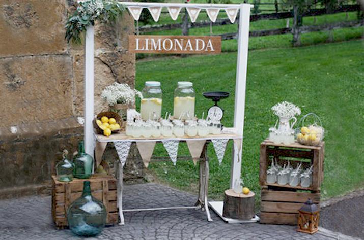 rincon_limonada_post_limon_las_tres_sillas