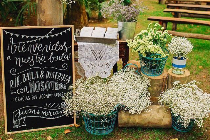 bodas_eco_friendly_las_tres_sillas_1