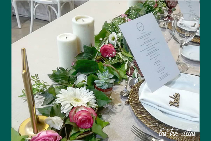 bodas_eco_friendly_las_tres_sillas15mas