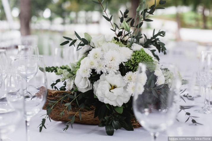 bodas_eco_friendly_las_tres_sillas16