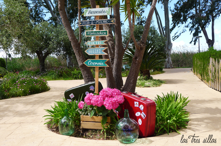 bodas_eco_friendly_las_tres_sillas4