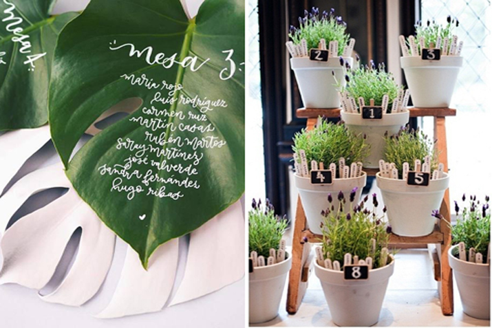 bodas_eco_friendly_las_tres_sillas5