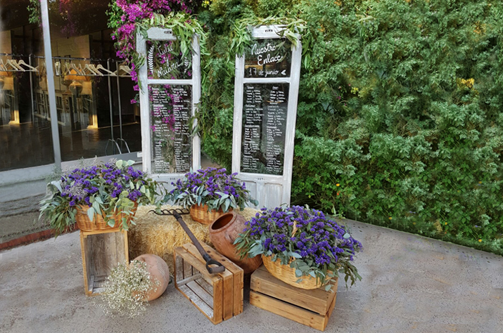 bodas_eco_friendly_las_tres_sillas7