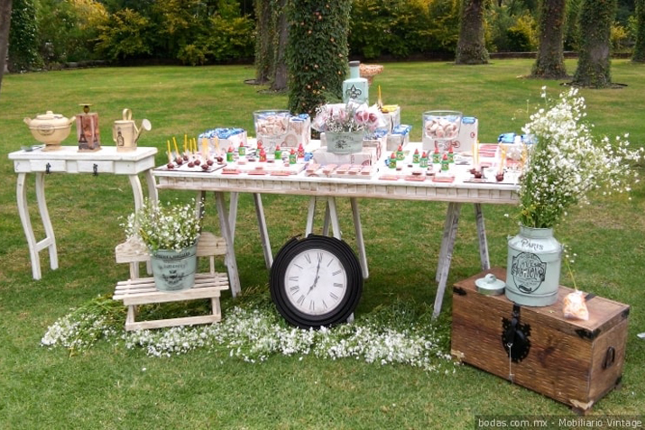 bodas_eco_friendly_las_tres_sillas_12mas