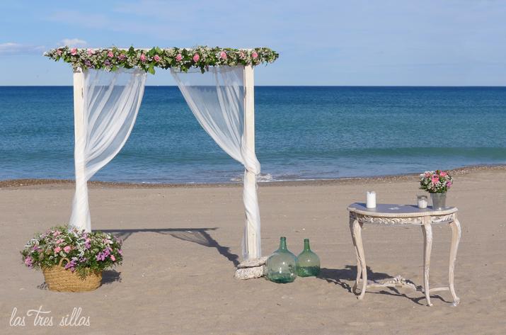decoracion_playa_boda_evelopment_valencia_las_tres_sillas